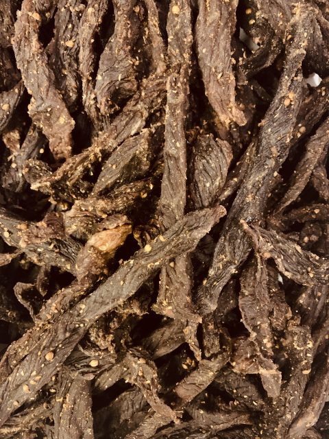 Biltong Stix copy 2 scaled